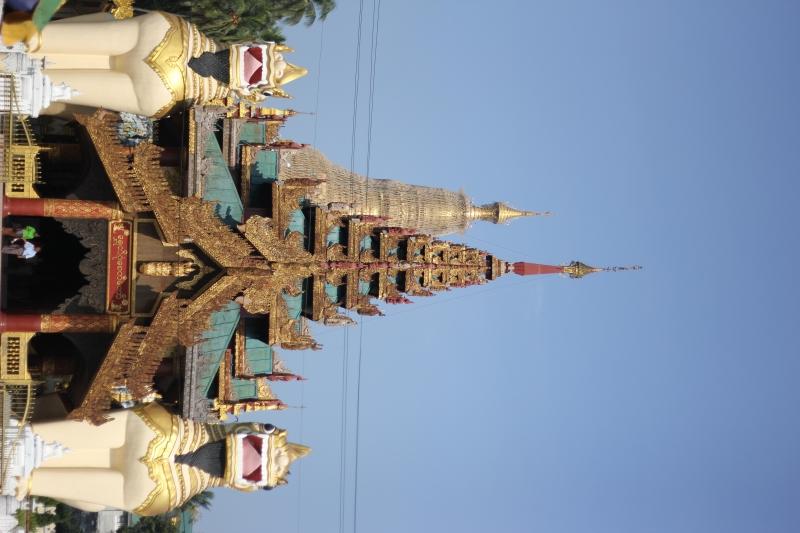 B_001_Yangoon.JPG