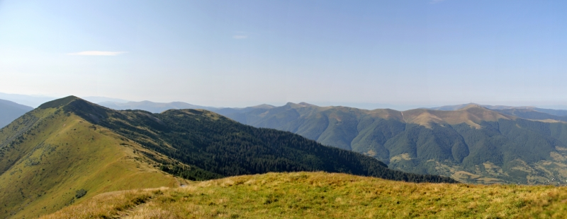 img_9731_panoramaa