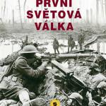 978-80-7371-053-8_prvni-svetova-valka_large