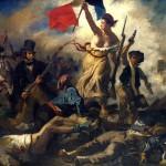 velka_francouzska_revoluce_malba