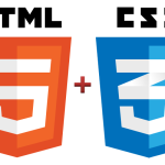 howto-html5-css3